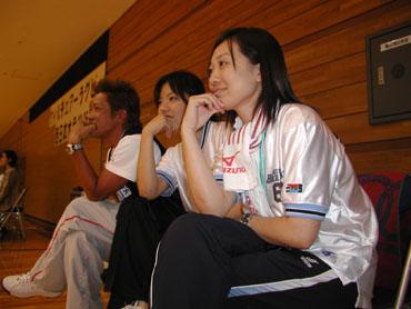 Aコーチ&マネージャー.jpg